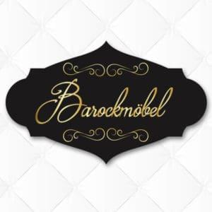 Barockmöbel