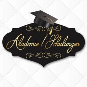 Akademie / Schulungen